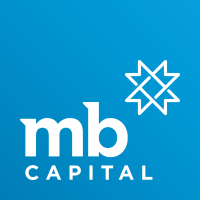 logo-mb-capital
