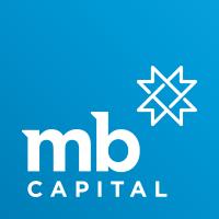 logo-mb-capital